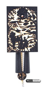 7 Cuckoo-Clock-8-day-movement-Modern-Art-Style-28cm-by-Rombach-Haas__1012_SN342_01