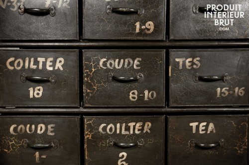 24-drawers-workshops-chest_detail