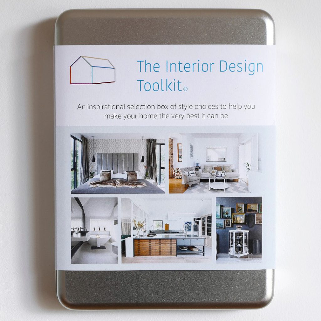 The Interior Design Toolkit | Great Scottish Indoors on future home, thank you home, joyce meyer ministries home, the word home, mary j. blige home, yo gotti home, family home, this is home, architect home, beyoncé home, upside down home, august alsina home, beautiful home, we are home, rich homie quan home, young jeezy home, title home, funny home, heaven home, happy home,