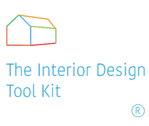 Interior Design Toolkit