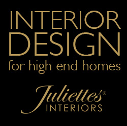 Juliettes Interiors